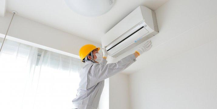 Instalador de calderas y calefacción